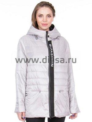 Куртки Куртка Black Leopard ZW 2163-2C (Светло-серый 3)  Артикул: 2163-2C ZW; Бренд: Black Leopard; Сезонность: Демисезон; Цвет: Светло-серый; Оттенок: Светло-серый 3; Мех: Нет; Утеплитель: Синтепон В