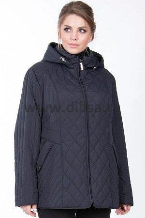 Куртки Куртка Black Leopard 117_Р (Темно-синий 56)  Артикул: 117_Р; Бренд: Black Leopard; Сезонность: Демисезон; Цвет: Темно-синий; Оттенок: Темно-синий 56; Мех: Нет; Утеплитель: СинтепонКуртка Black