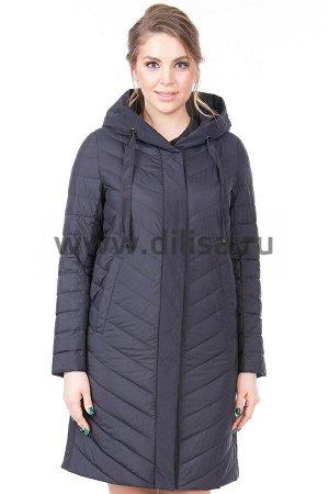 Пальто Пальто Gessica Sabrina 79683-1_Р (Темно-синий QG7)  Артикул: 79683-1_Р; Бренд: Gessica Sabrina; Сезонность: Демисезон; Цвет: Темно-синий; Оттенок: Темно-синий QG7; Мех: Нет; Утеплитель: Синтепо