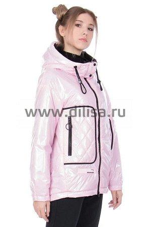 Куртки Куртка Towmy 6080_Р (Розовый 704)  Артикул: 6080_Р; Бренд: Towmy; Сезонность: Демисезон; Цвет: Розовый; Оттенок: Розовый 704; Мех: Нет; Утеплитель: СинтепонКуртка Towmy  Верх и подкладка: нейло