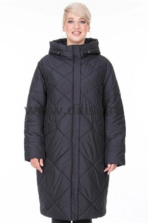 Пальто Пальто Black Leopard 0866_Р (Темно-синий 98)  Артикул: 0866_Р; Бренд: Black Leopard; Сезонность: Зима; Цвет: Темно-синий; Оттенок: Темно-синий 98; Мех: Нет; Утеплитель: Верблюжья шерстьПальто B