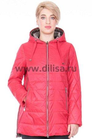 Куртки Куртка Icedewy 91168_Р (Красный H146/H106)  Артикул: 91168_Р; Бренд: Icedewy; Сезонность: Демисезон; Цвет: Красный; Оттенок: Красный H146/H106; Мех: Нет; Утеплитель: СинтепонКуртка Icedewy  Сос