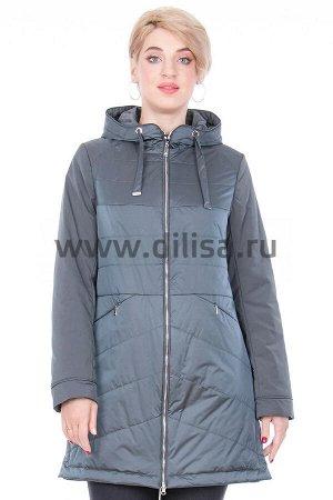 Куртки Куртка Icedewy 91152_Р (Минерал H32/WJ32)  Артикул: 91152_Р; Бренд: Icedewy; Сезонность: Демисезон; Цвет: Зеленый; Оттенок: Минерал H32/WJ32; Мех: Нет; Утеплитель: СинтепонКуртка Icedewy  Соста