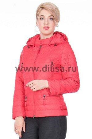 Куртки Куртка Plist 9028_Р (Красный 128-30)  Артикул: 9028_Р; Бренд: Plist; Сезонность: Демисезон; Цвет: Красный; Оттенок: Красный 128-30; Мех: Нет; Утеплитель: ФайбертекКуртка Plist  Верх и подкладка