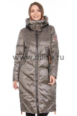 Пальто Пальто Black Leopard ZW 2125-2C (Темная олива 52)  Артикул: 2125-2C ZW; Бренд: Black Leopard; Сезонность: Зима; Цвет: Олива; Оттенок: Темная олива 52; Мех: Нет; Утеплитель: ХоллофайберПальто Bl