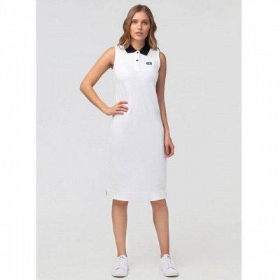 📌 FORWARD – первый национальный Бренд спортивной одежды — Платья, Юбки