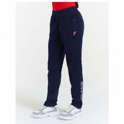 📌 FORWARD – первый национальный Бренд спортивной одежды — Брюки женские