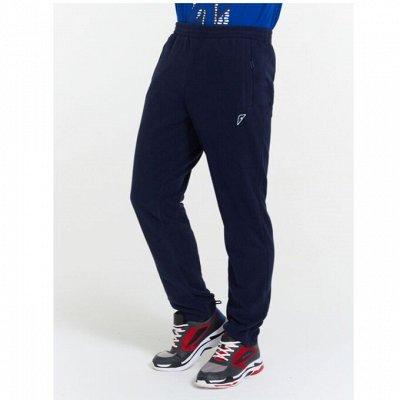 📌 FORWARD – первый национальный Бренд спортивной одежды — Брюки мужские