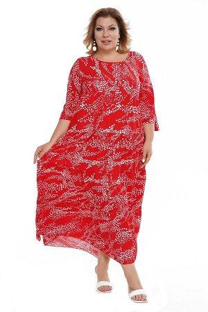Платье-6143
