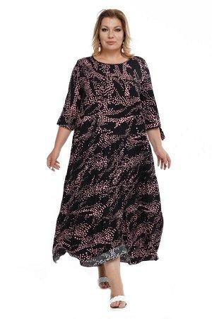 Платье-6159