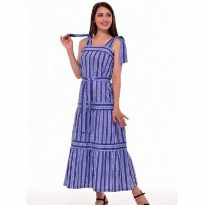 Яркие комплекты для девочек 😍 Итос+ обновляет кoллeкции — Сарафаны, юбки женские