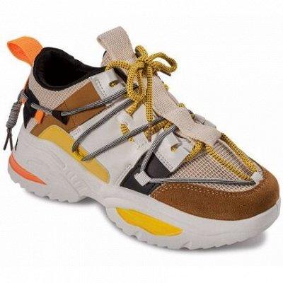 Обувь KING BOOTS. Скидки до-30% на прошлые коллекции🔥 — Распродажа весна-лето, женское и детское