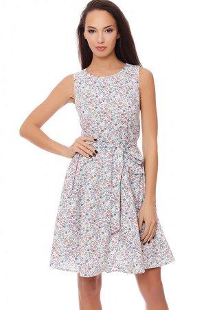 Хлопковые платья 5264