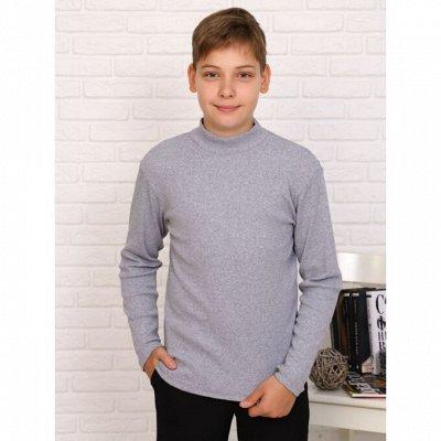Ладошки. Одежда для наших самых-самых) — Мальчикам: рубашки, джемперы, водолазки