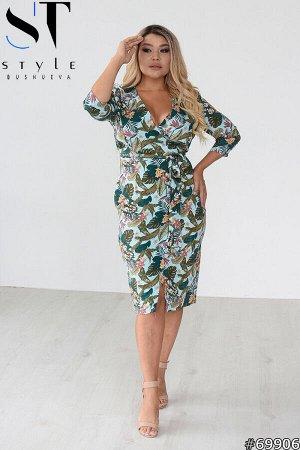 Платье 69906