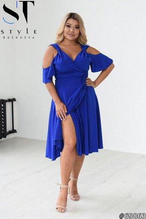 Платье 69863