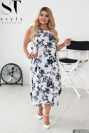 Платье 69881