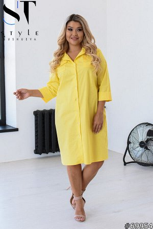Платье 69954