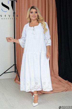 Платье 69866