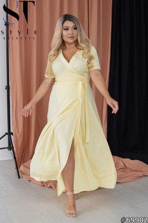 Платье 69902