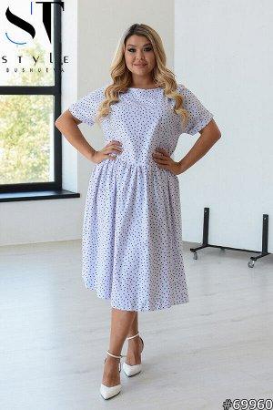 Платье 69960