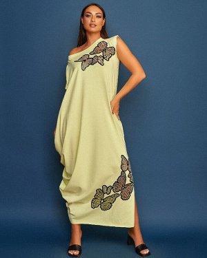 Платье Z92799