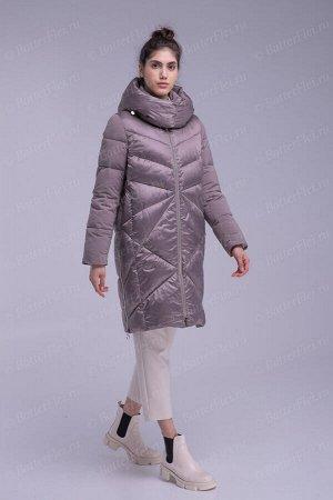 Куртка Batterflei