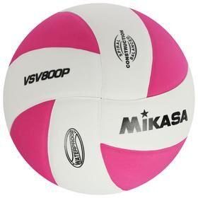 Мяч волейбольный MIKASA VSV800Р р. 5