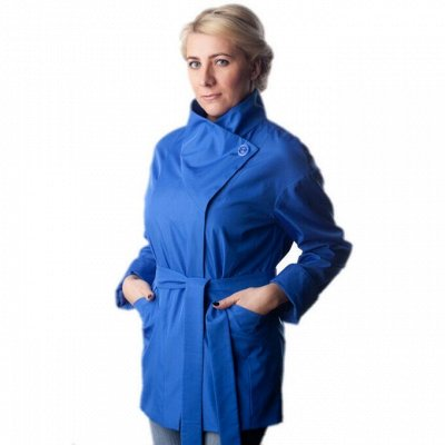 Дюто — огромный выбор пальто, курток и ветровок — Ветровки, жакеты, жилеты