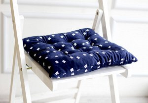 Подушка на стул, art.113-001