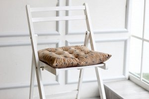 Подушка на стул, art.113-002