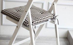 Подушка на стул, art.113-003