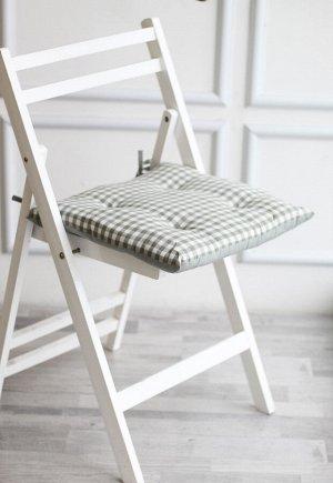 Подушка на стул, art.113-004