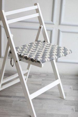 Подушка на стул, art.113-007