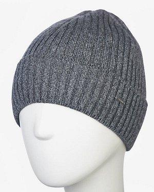Шапка Шапка. Размер: универсальный. Отворот: шапка с отворотом. Состав: 39%хлопок 15%вискоза 21%шерсть 25%акрил. Подклад: полный флис. Толщина: шапка толстая