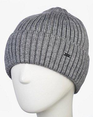 Шапка Шапка. Отворот: шапка с отворотом. Состав: 80% шерсть 20% акрил. Подклад: полный флис. Толщина: шапка толстая