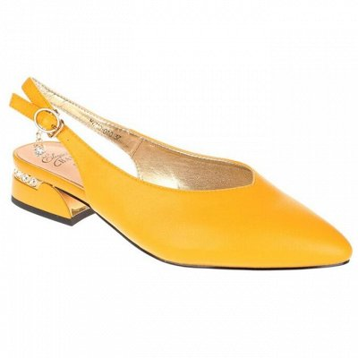 Madella и др. бренды💕 обувь для всей семьи без рядов — Женская обувь ЛЕТО (босоножки, кроссовки, туфли, шлепки)