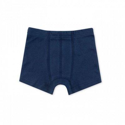TAKRO — детская одежда! СКИДКИ ДО -60% Качество🔥 — Мальчикам Нижнее бельё