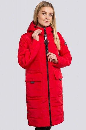 Пальто Пальто в спортивном стиле – одна из самых любимых курток современных модниц. Самыми актуальными считаются утепленные пальто. Благодаря удобной длине пальто не стесняет движений, поэтому отлично