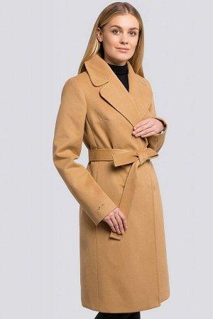 Пальто В женском гардеробе обязательно должны присутствовать пальто, которые вы сможете одеть и к платью вечером, и в офис, дополнив деловой образ, а также и в повседневной жизни на каждый день. Класс