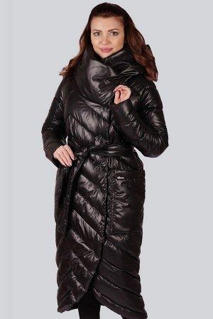 Черный Если вам необходимо выбрать теплую и элегантную верхнюю одежду для зимы или холодной осени, стоит обратить внимание на длинные красивые женские пальто. Преимуществом такого варианта является то