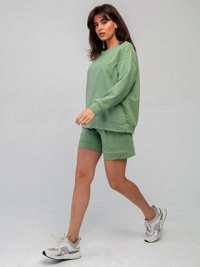 I 💖 home- стильная одежда для деток и родителей — Женский трикотаж