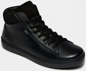 Мужская обувь Зима