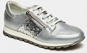 Женская обувь Деми Т