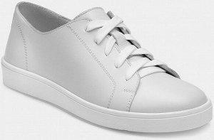 Женская обувь Теплый демисезон