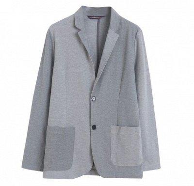 Рекордные скидки 💪 Одежда на экспорт — Стильные пиджаки на экспорт