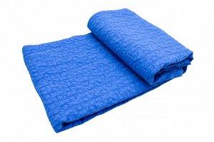 Одеяло GOCHU Du Yeong 180*220 голубой 2003
