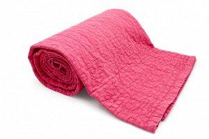 Одеяло GOCHU Du Yeong 180*220 розовый 2003