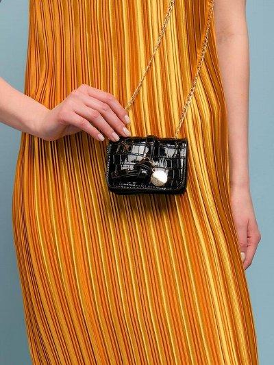 Новинки! Акция! 1001 Dress 🌺 Bellovera. Платья Весна- Лето — 1001dress* Аксессуары