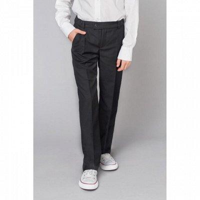 РАДУГА-ДЕТИ Мега-детская за-ку-п-ка! Скидки на ура! 💥 — Мальчикам-Брюки, джинсы, штаны